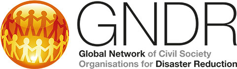 GNDR Strategy